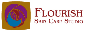 Flourish Skin Care Studio